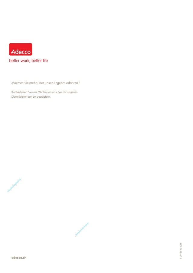 sales voucher images myrepublic promo code nz
