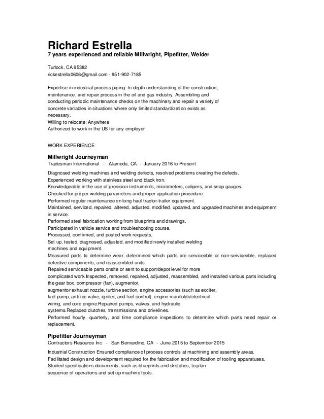 best essay writers here - sample of simple resume