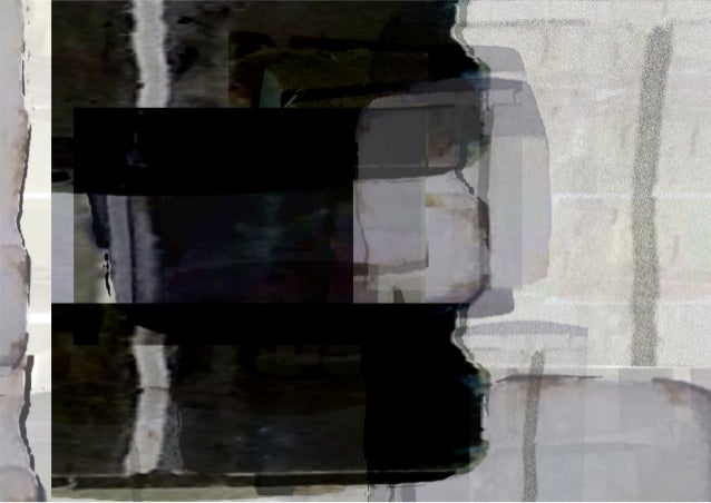 1301–16–G7– SA –HoangN – DRAWING B2 Slide 2