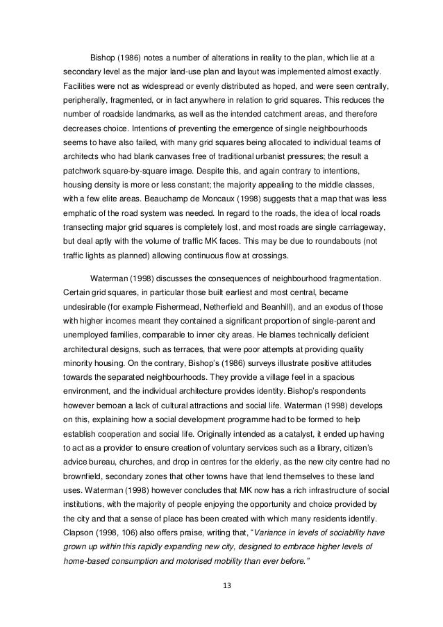 Speculative cover letter examples nz image 8