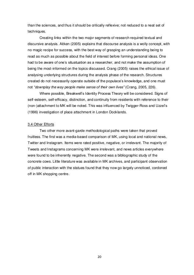 Do my essay reviews