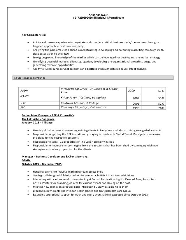 project manager description for resume project manager resume help  project  manager description for resume project manager resume help