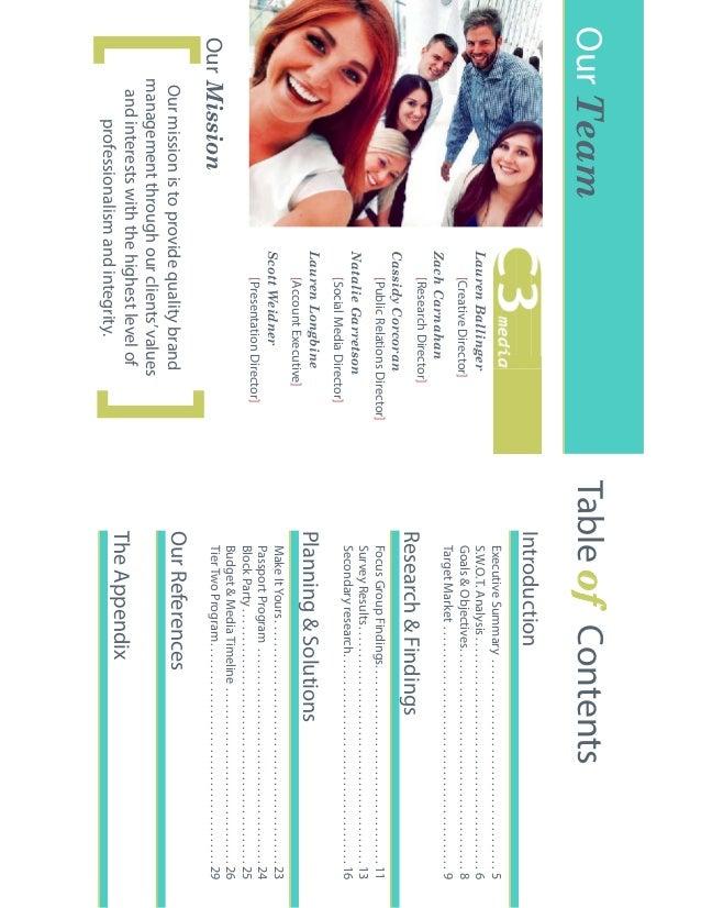 Final Plansbook-spreads-4 Slide 2