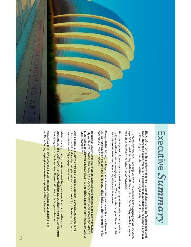Final Plansbook-spreads-4 Slide 3