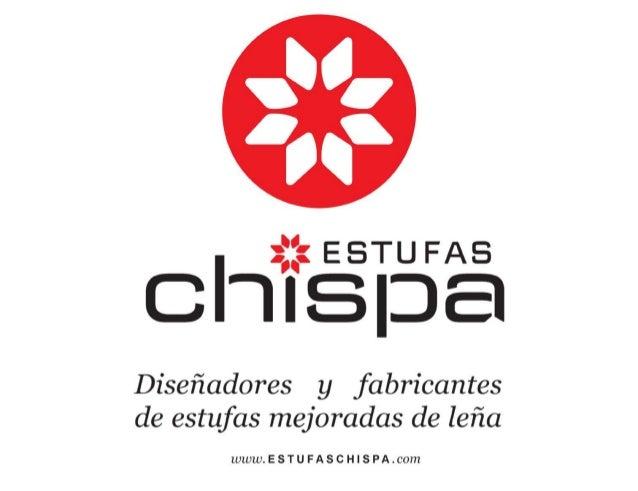Sobre Estufas Chispa_1MB