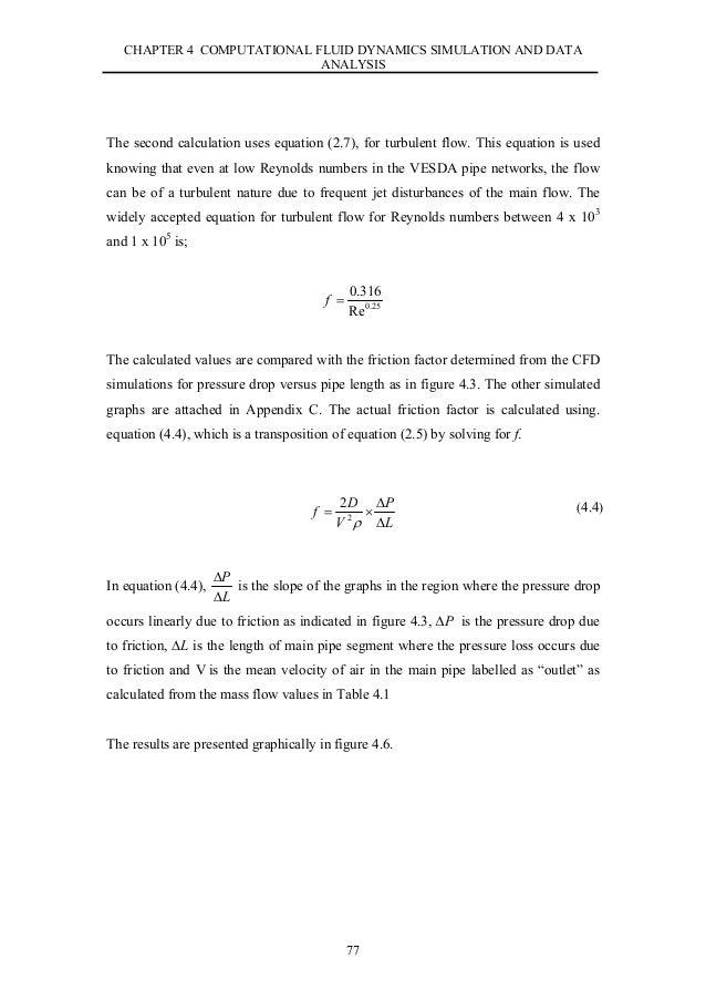 Bs-5839-1 PDFs / eBooks