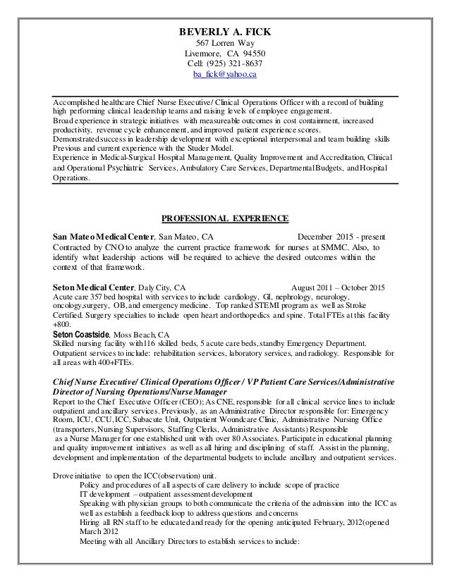 Resume Writing Services photoroulette tk