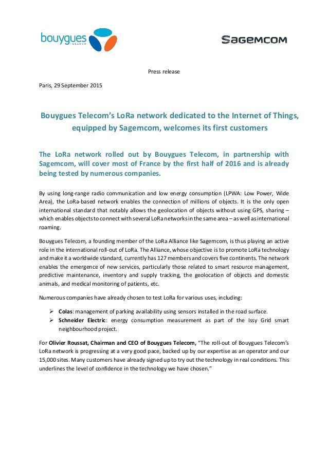 PR-Bouygues_Telecom-LoRa-Sagemcom_EN