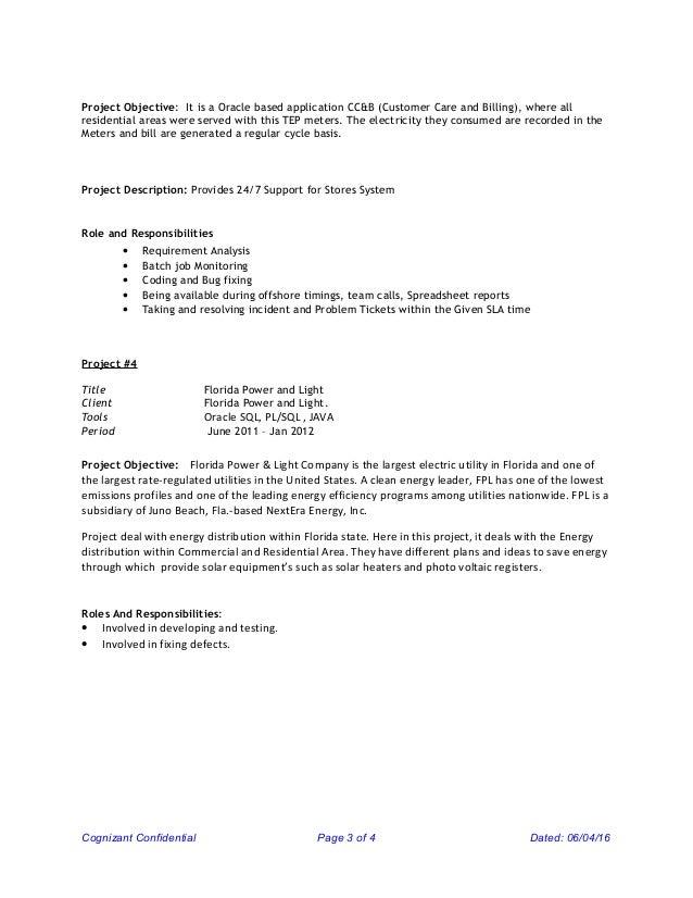 Modern Next Era Energy Resume Ornament - Resume Ideas - bayaar.info