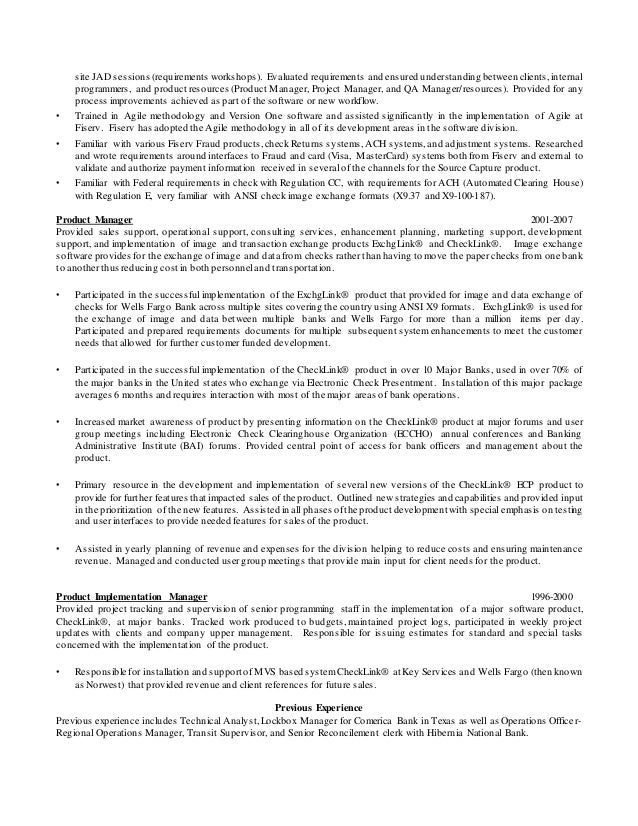 eye grabbing consultant resume sles 100 images how
