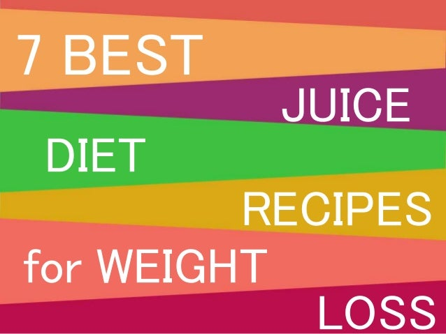 Lose weight without dieting jj smith