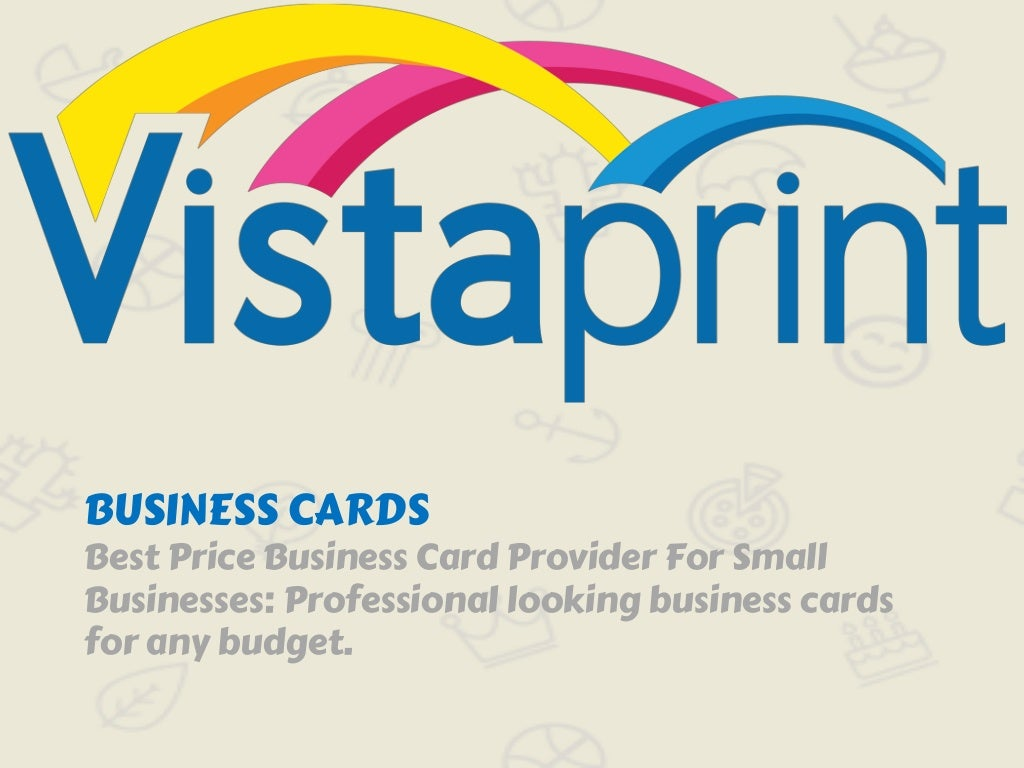 BUSINESS CARDS Best Price Business