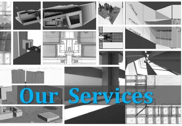 2016-11-24-FCD Group Company profile