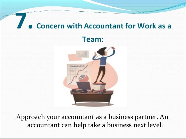 To run business successfully, entrepreneurs need to follow some bookkeeping habits. It's helps a business to take next lev...