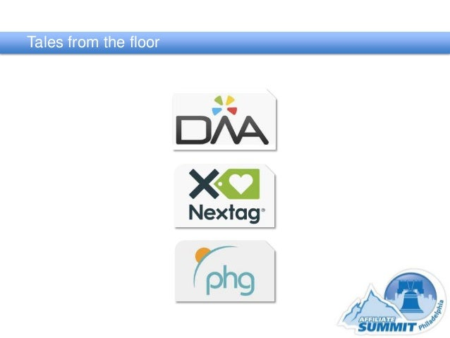 Maximizing Performance by Having the Best Processes Slide 3