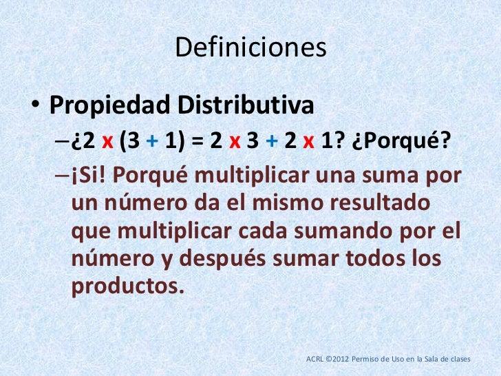 7 c1 conjuntos num ricos y sus propiedades Que significa contemporaneo wikipedia
