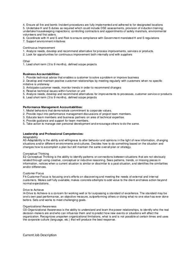 Current-Job-Description-2-638.Jpg?Cb=1450058532