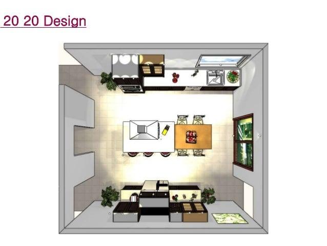 3 Kit Chen 4 20 20 Design