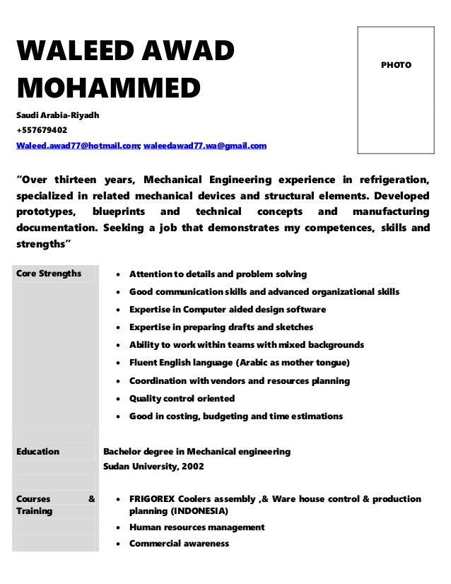 """WALEED AWAD MOHAMMED PHOTO Saudi Arabia-Riyadh +557679402 Waleed.awad77@hotmail.com; waleedawad77.wa@gmail.com """"Over thirt..."""