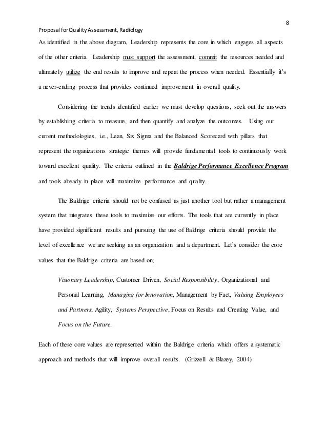 research paper on radiology