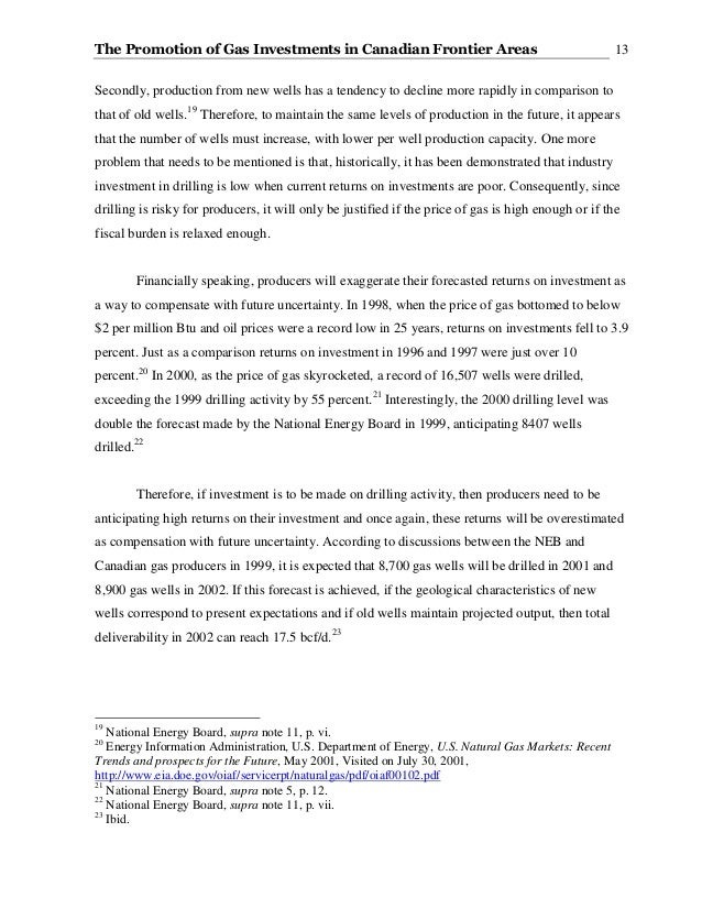 Llm dissertation pdf