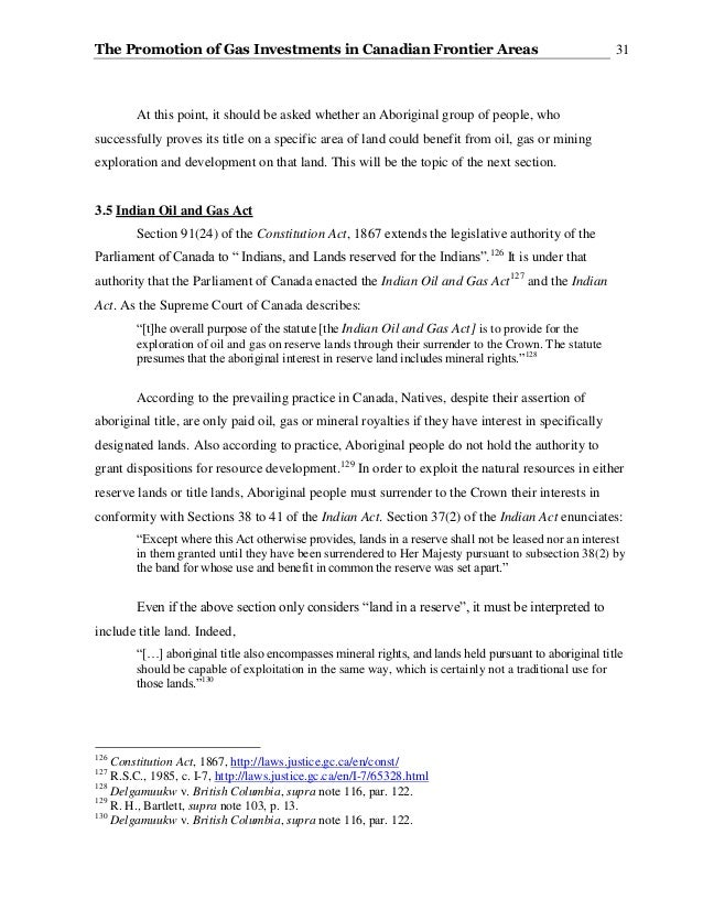 cepmlp dissertations General quotations for essays on poverty cloning controversy essay cepmlp dissertations on parental involvement internet network essay everyone is afraid of .