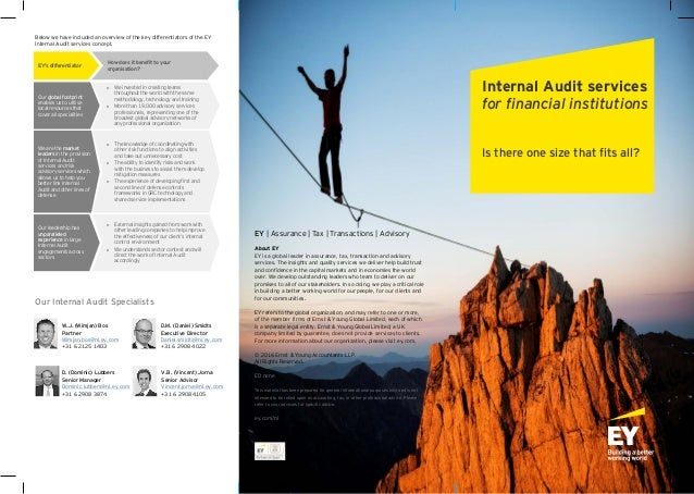 EY FSO Internal Audit Services_final