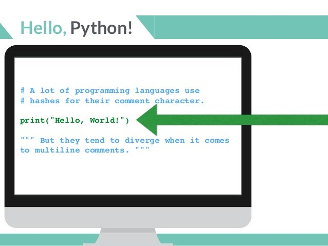 Python: How to Write an Intersect Analysis to a Text Document