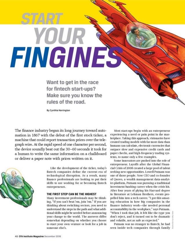 CFA_Magazine