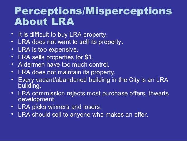 LRA_presentation2011[1] Slide 3