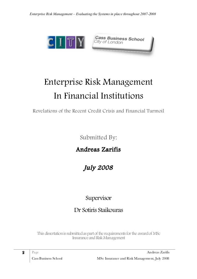 credit risk management literature review That reverses diabetes treatment diabetes management review pdf review of the relevant research literature literature review on credit risk management in banks.
