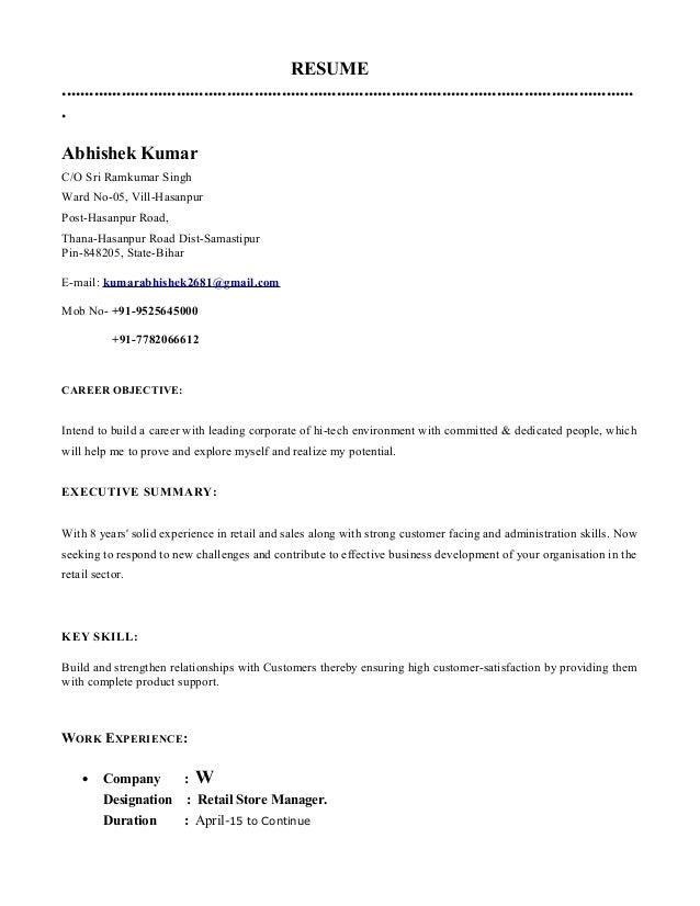 Sample Android Developer Resume      Free Documents in PDF Brefash Mid Level Nurse Resume Sample