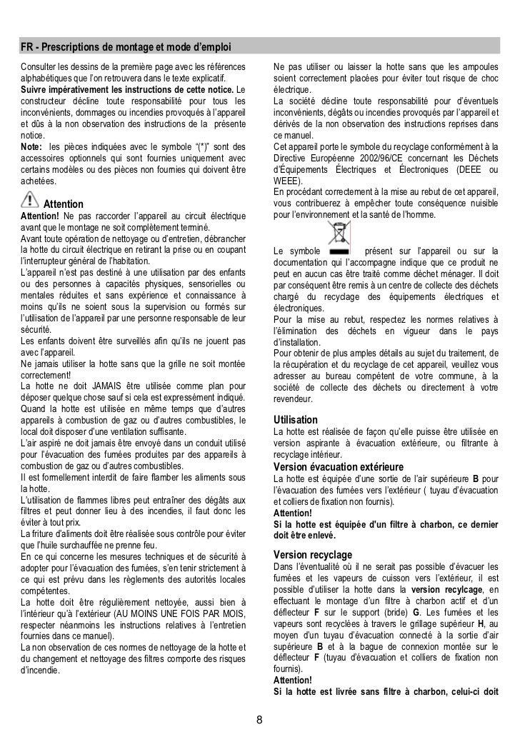 7 cft servicio tecnico fagor for Servicio tecnico fagor burgos