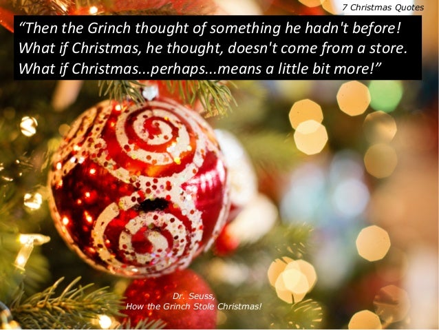 7 christmas quotes helen steiner rice 3