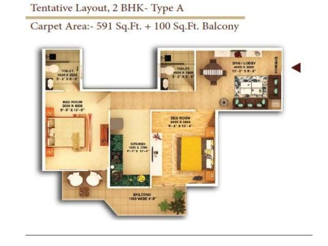 Pyramid urban-67a gurgaon 8010730143 ebrochure