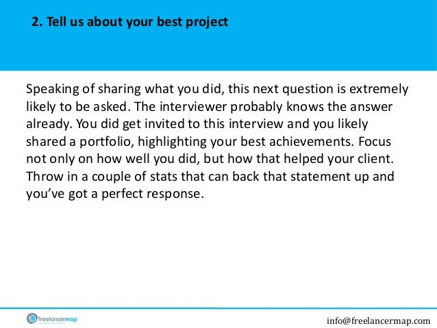 7 Common Web Design Interview Questions