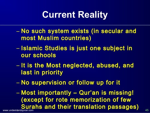7 concept of_education_in_islam