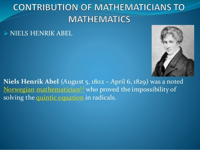 an analysis of the characteristics and history of algebra a branch of mathematics Algebra is one of the broad parts of mathematics, together with number theory, geometry and analysis for historical reasons, the word  algebra  has several related meanings in mathematics, as a single word or with qualifiers.