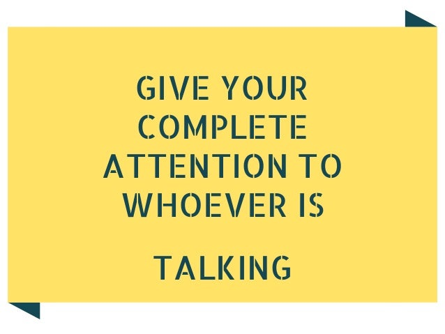 conversation with 7 people Recommending people conversation topics is tricky personally, tuning my people skills, i have learned to talk about anything and everything i can do this.