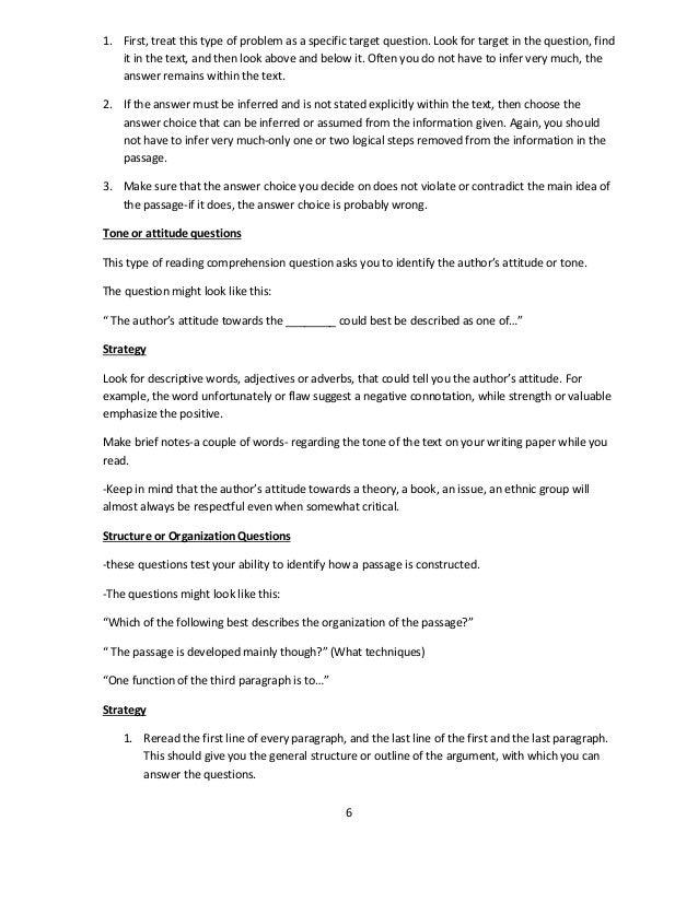 Lesson plan  th grade junior high school Pinterest