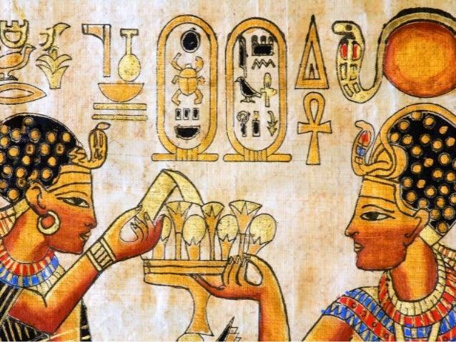 ¿Cuáles fueron las CivilizacionesPrístinas?Sumeria 3400a.C.Egipcia 3100a.C.Minoica ocretense 2500a.C.Babilonia 2500a.C.Val...