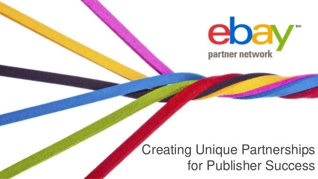 Creating Unique Partnerships For Publisher Success 638 Cb Golden Rules Improve Linkedin Conversion