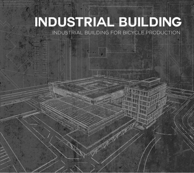 IndustrialBuilding
