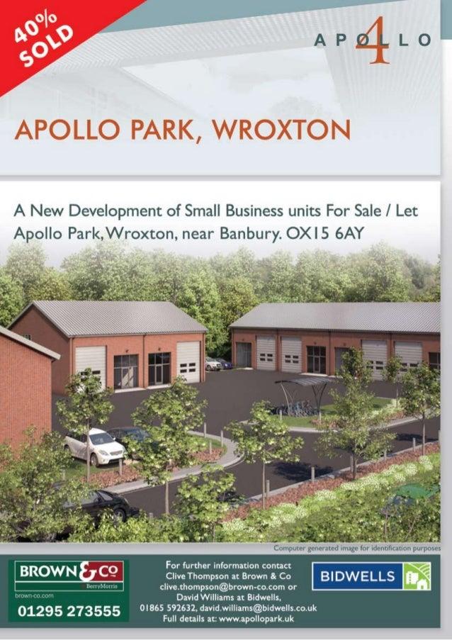 Apollo_Park_brochure V2_lowres