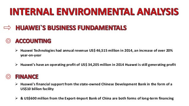 organization and environmental analysis huawei technologies Huawei corporate presentation enriching life through communication  huawei technologies co, ltd huawei proprietary no spread without permission page 2 huawei at a glance  organizational structure, business processes, to technology and standard practice.