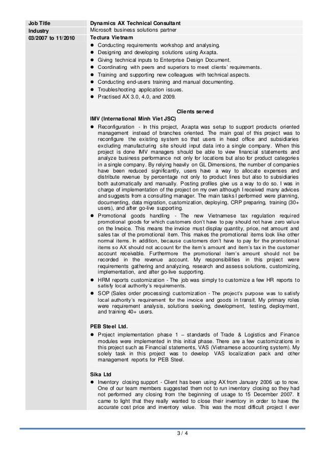 hung phan resume 1dec16