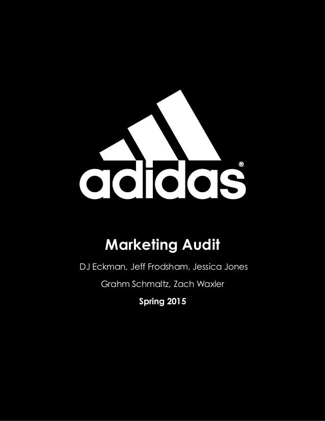 marketing audit in nike Under armour 1 under armour case study  the major players in the running shoe and athletic apparel business include nike,  under armour 7 marketing challenge.