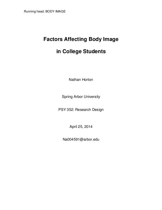 factors affecting students interest in school Contributing factors of as well as lack of motivation or interest in school research suggests that a variety of school-level factors influence student.