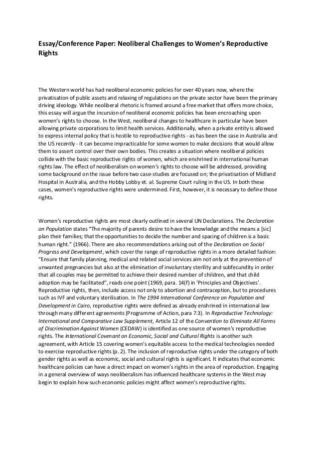 musterlösung essay deutsch