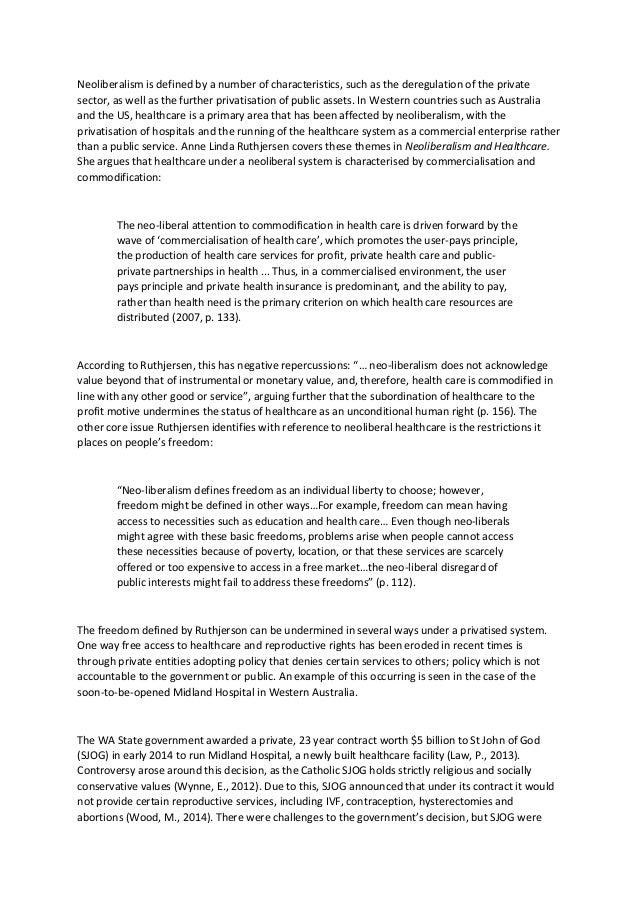 public health essay samples  mistyhamel public health essay examples simple instruction guide books
